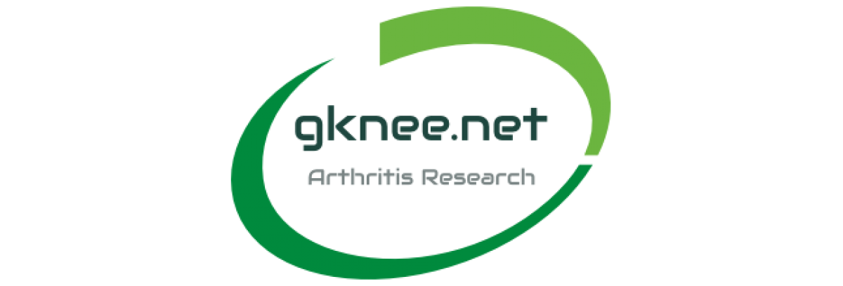 Early diagnosis and treatment of Osteoarthritis (OA)