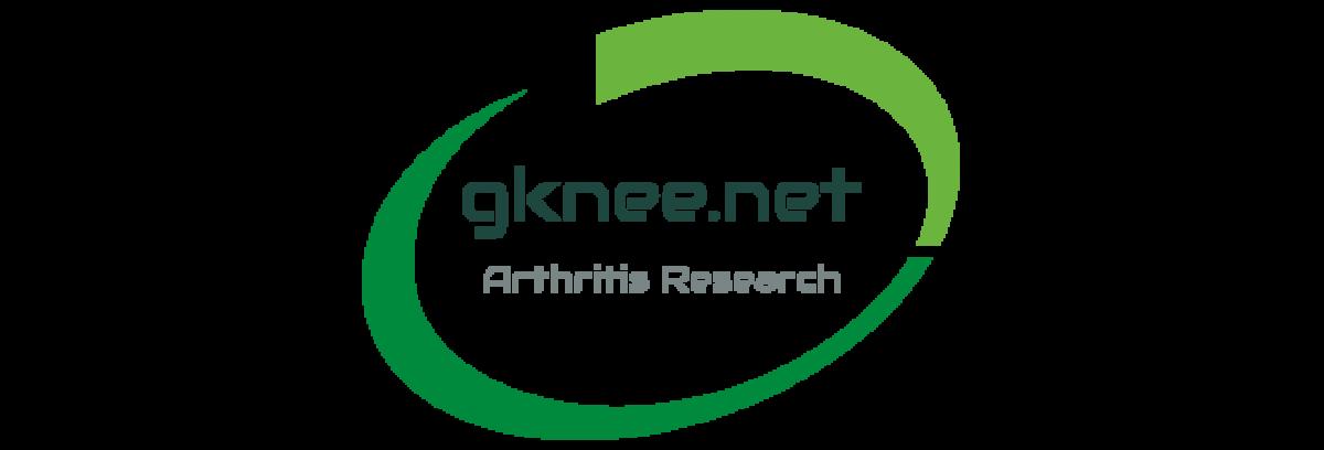 Early diagnosis and treatment of Osteoarthritis (OA)